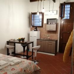 Casa Vacanze Aucla